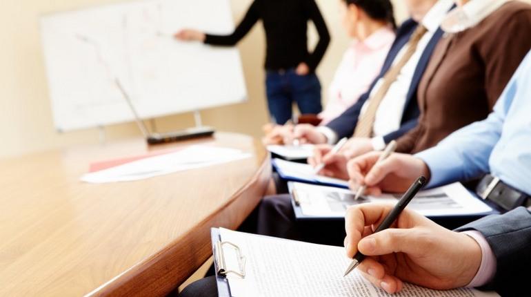 Diritto allo studio: per i permessi domande entro il 15 novembre